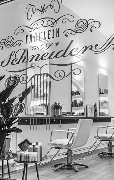 fräulein schneider - friseur in prenzlauer berg berlin